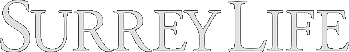 surrey-life-logo